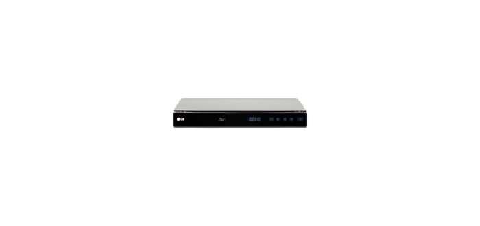 lg_bdp_bd390_front.png