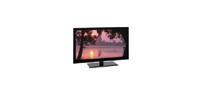 lg_tv_42le7500_k.png