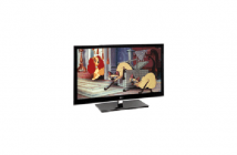 lg_tv_42lw650s_seitlf_kl.png