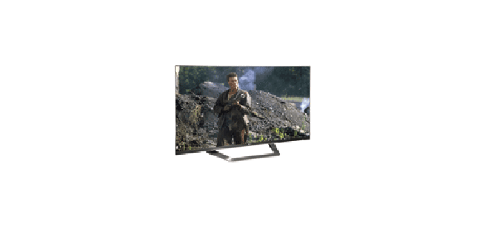 lg_tv_55lm671s_seitlf.png