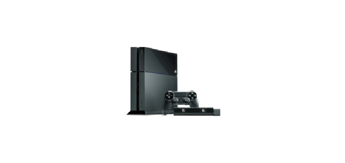 news_sony_playstation4.png