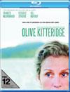 olive-kitteridge(1)