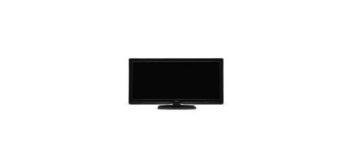 phi_lcd_21_9_frontal.png