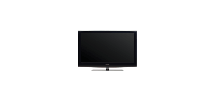 sam_tv_le40b579_front.png