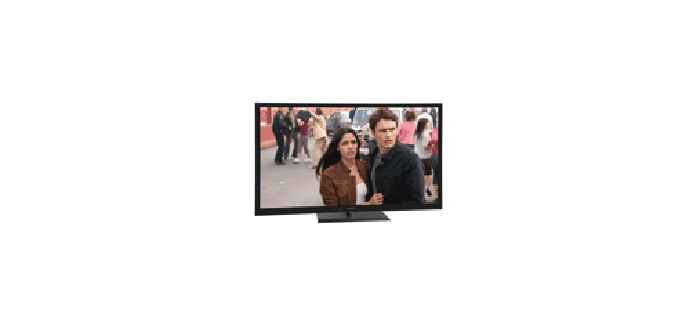 son_tv_kdl-65hx925_front_k.png