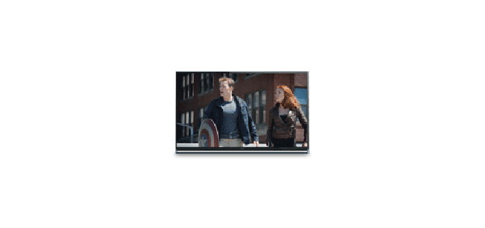 tv_pan_tx-58axw804.png