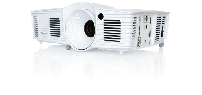 HD28DSE-100-5