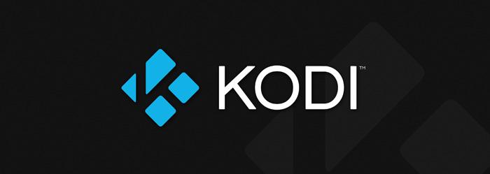 Kodi-Media-Center