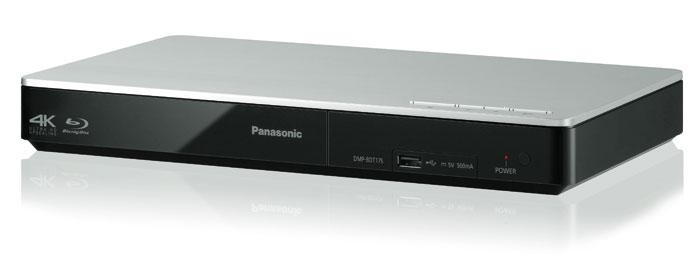 Panasonic-BDT-175