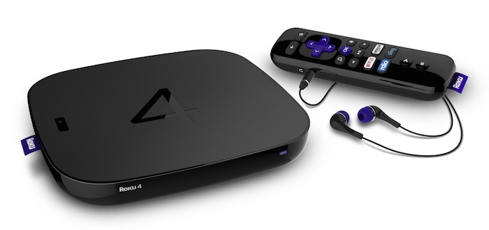 Roku-4-Streaming-Box