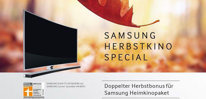 Samsung_Cashback-Herbst2015