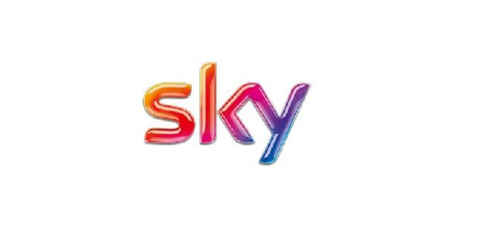 Sky-Logo2