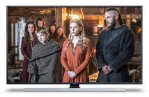 TV Samsung Leserfrage