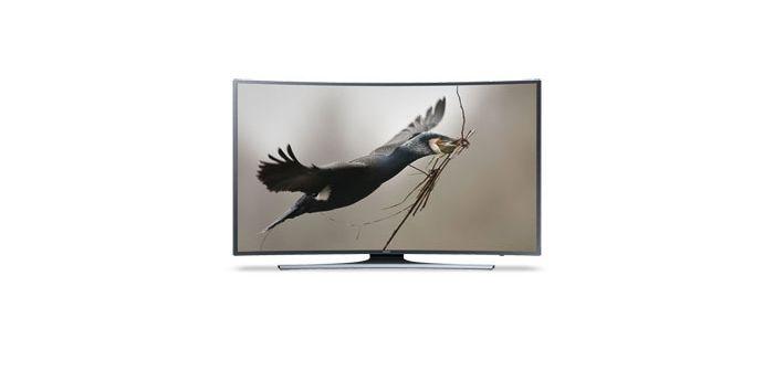 TV_SAM_UE48JU6550_front