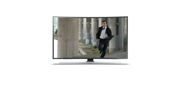 TV_SAM_UE65JS8590_front