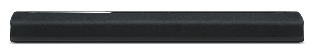 Yamaha YAS-306 Soundbar mit MusicCast