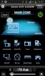 app-DEN_AVRX4200