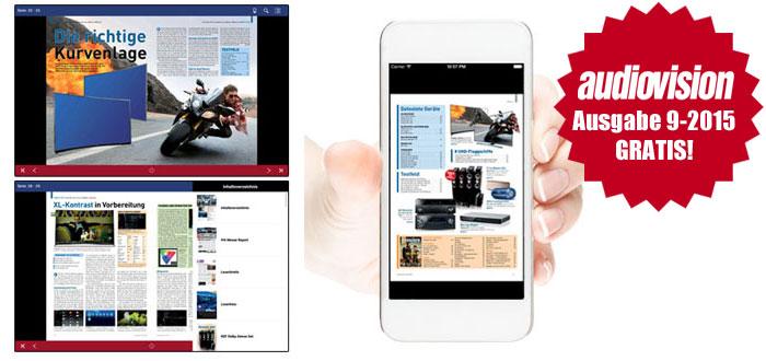 app-werbung-700er-c