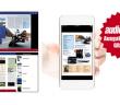app-werbung-700er-c1