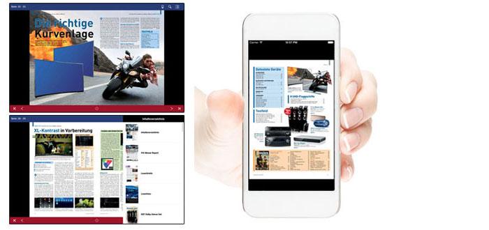 app-werbung-700er-d