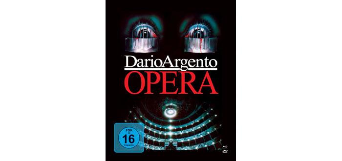dario-argento-opera