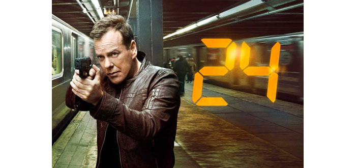 jack-bauer-is-coming-back-for-another-season-of-24-01
