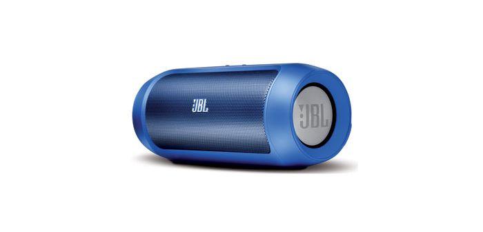 jbl-speaker