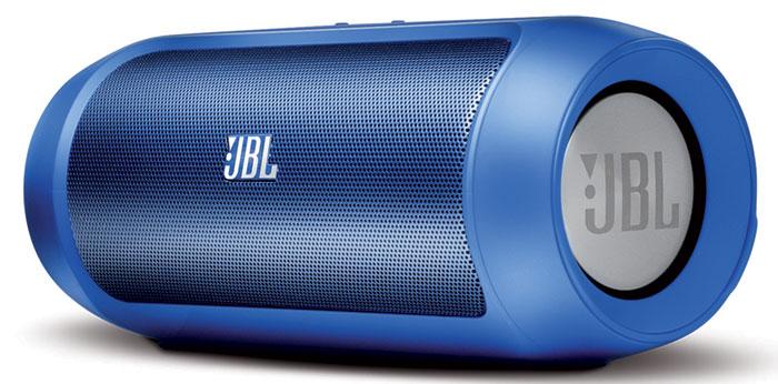 Der spritzwassergeschützte Mobil-Bluetooth-Lautsprecher im Bierdosenformat ist in fünf Farben erhältlich.