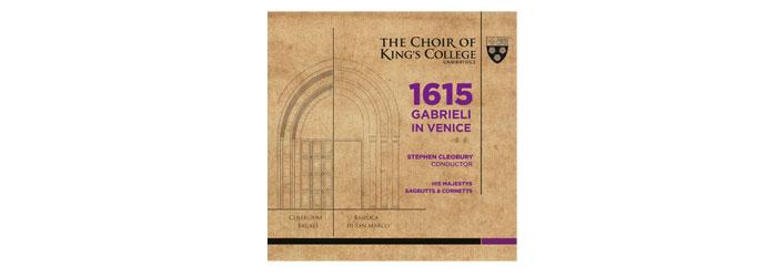 1615-Gabrieli-in-Venice