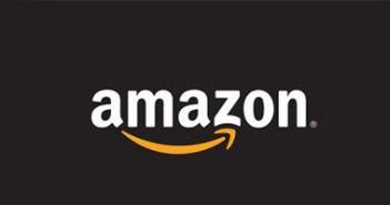 Amazon-Logo-Neu