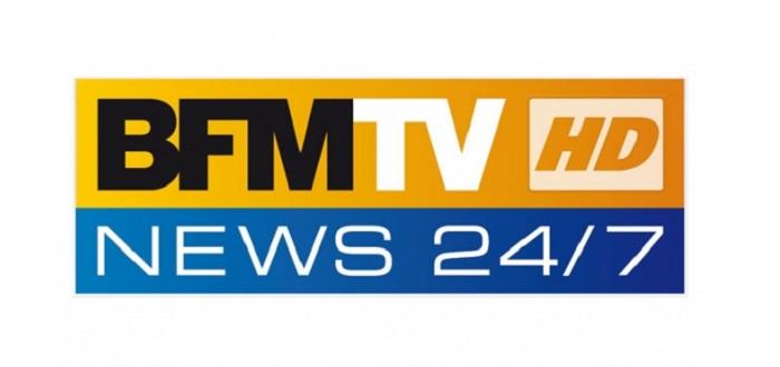 BFMTV_HD-Logo