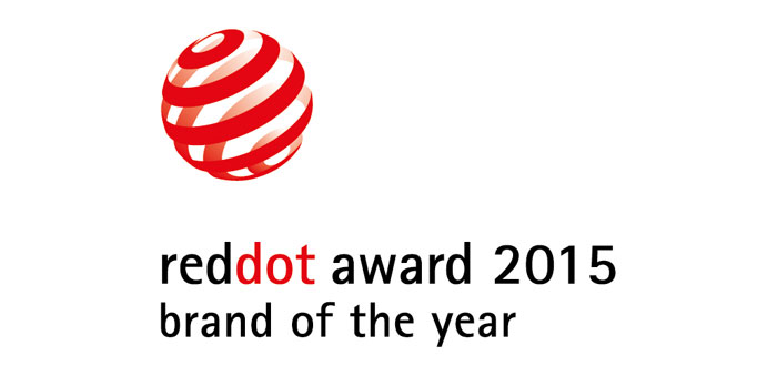 Bild_LG_Red-Dot-Award-2015_Brand-of-the-year
