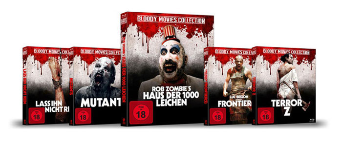 Bloody-Movies-Collection