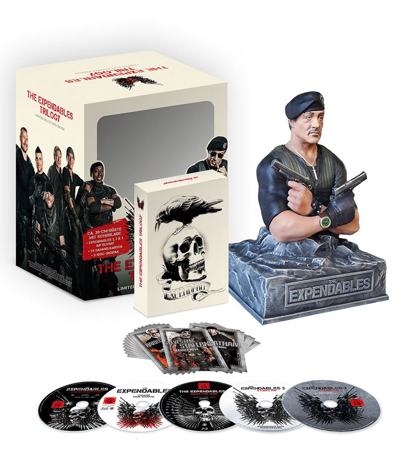 Expendable-Trilogie-limited2