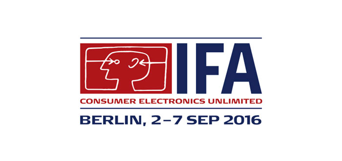 IFA_Logo_2016_datum_SEP_Versalien_eng_HomeDoubleWide