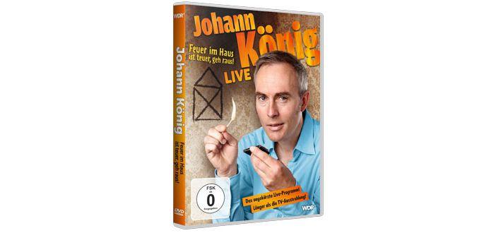 JohannKoenig_FeuerImHaus_DVD-Cover_3Di