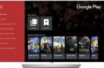 LG-SmartTV_Google_Play