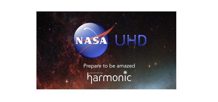 NasaTV-UHD-Logo
