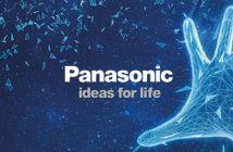 Panasonic-Firmware-Updates