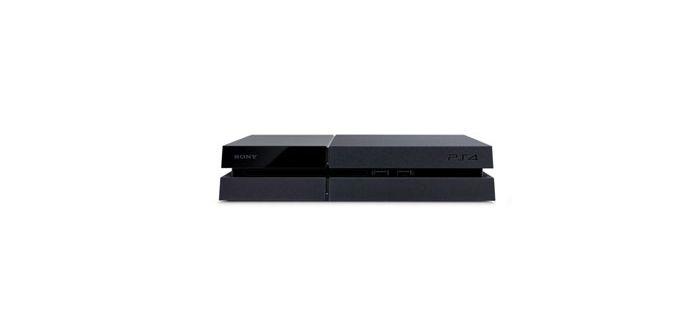 PlayStation_4_Design_8