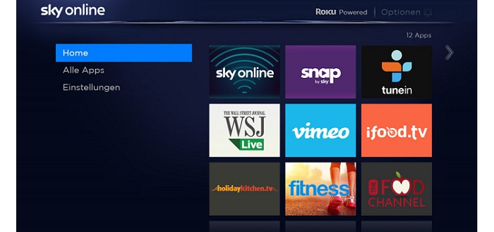 Sky_Online_TV-Box_Home