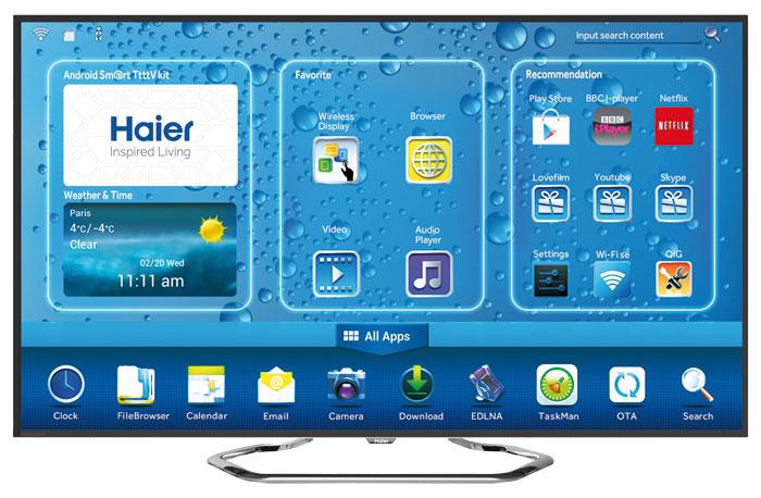 Problemfall Smart-TV: Wie viel wissen die cleveren Fernseher von den Zuschauern? In Bezug auf den Datenschutz soll sich in Zukunft einiges tun.