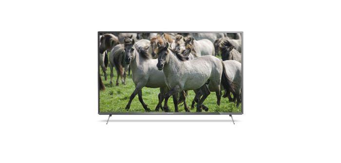 TV_PAN_TX-50CXW704_front