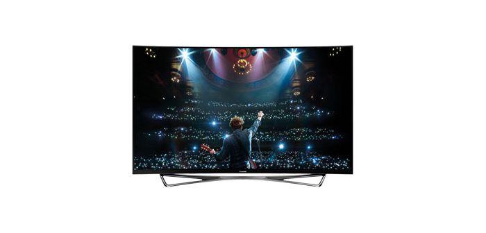 TV_PAN_TX-65CZW954_front