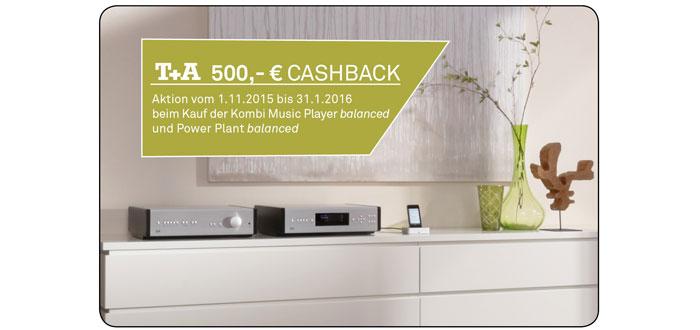 TuA_Cashback_E_Serie