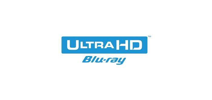 Ultra_HD_Blu-ray-Logo
