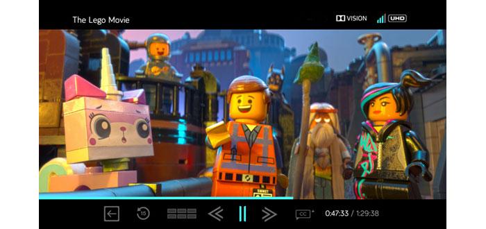 VUDU_Player_LEGO_Dolby_Vision