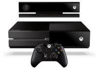 Xbox-One-Bild