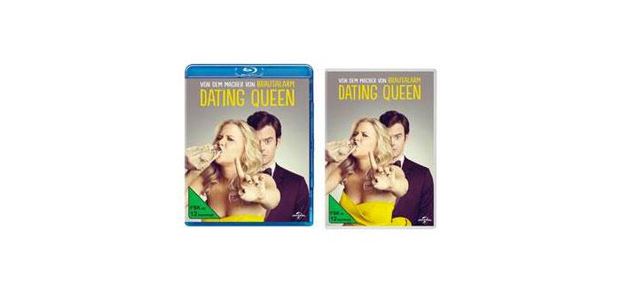 dating-queen