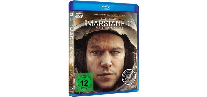 der-marsianer_cover